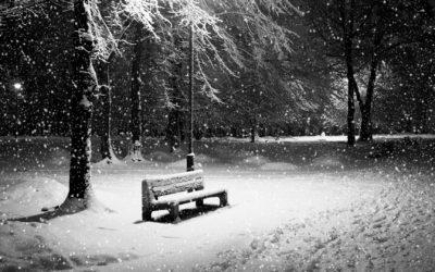 Winter Shakespeare Season (VIC)