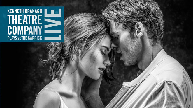 Romeo and Juliet | KBTC