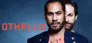 Othello | Bell Shakespeare @ Fairfax Studio, Arts Centre Melbourne | Melbourne | Victoria | Australia