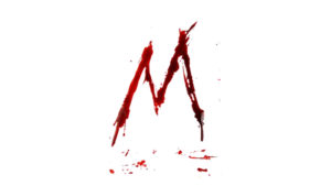 Macbeth | Melbourne Company of Players @ Metanoia Theatre | Brunswick | Victoria | Australia