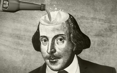 Completely Improvised Shakespeare   Soothplayers
